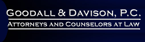 Texas Business Lawyers, Austin Real Estate Attorneys